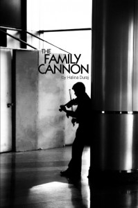 THE_FAMILY CANNON_cover